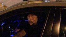 Raiders Star Lineman Donald Penn Wants Marshawn In Oakland (VIDEO)