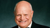Don Rickles Dead at 90
