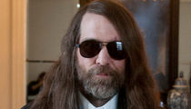 Trans-Siberian Orchestra Founder Paul O'Neill Dies at 61 (UPDATE)