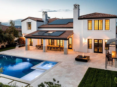 Kylie Jenner Sells Starter Home for Modest Profit After Price Drop