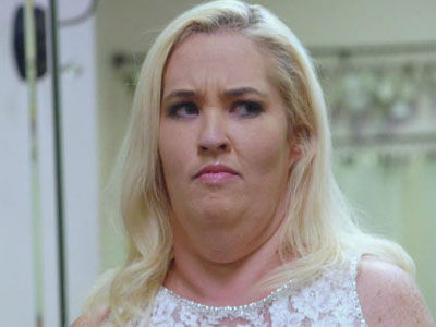 Did She Keep Off the Weight? Mama June RESURFACES Seven Months After Transformation