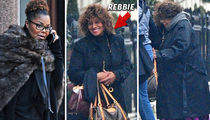 Janet Jackson's Separation and the Katherine Jackson Connection