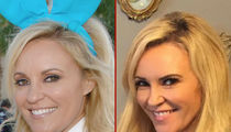 Bridget Marquardt: Good Genes Or Good Docs (PHOTOS)
