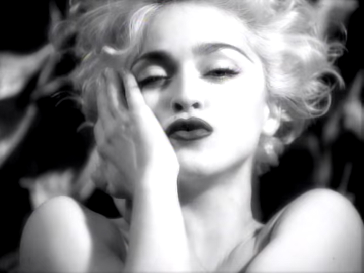 0410-madonna-vogue-youtube-2.jpg