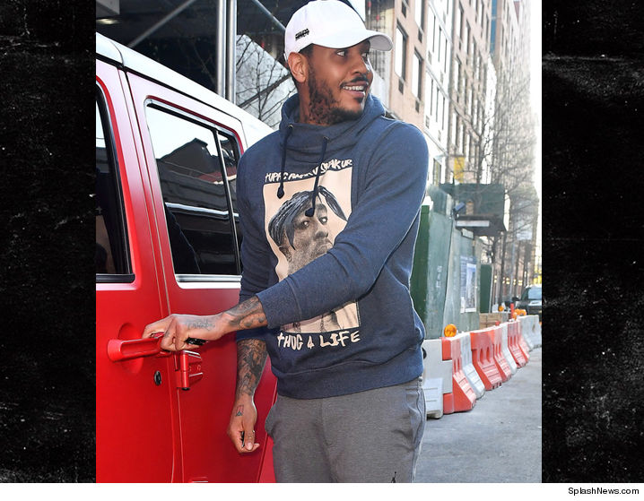Nyc Wedding Band