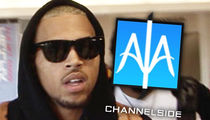Chris Brown Must Return $30k Fee, Says Tampa Club Where Singer Allegedly Punched Photographer