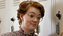 'Stranger Things' Star Shannon Purser Comes Out as Bisexual, Apologizes to LGBT Fans (PHOTO)