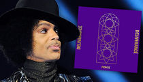 Prince Estate Wins, New Album Release Shut Down