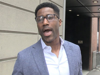 Nate Burleson Says Christian McCaffrey Will Dominate NFL (VIDEO)