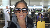 Sheila E Says Prince Fans Need To Hear New Music