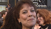 Erin Moran's Husband Describes Final Months in Emotional Letter