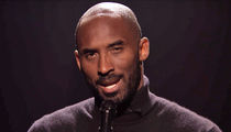 Kobe Bryant Busts Out Slam Poem About Steve Urkel