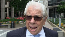 President Trump Should Be Kissing the Media's Ass According to Carl Bernstein (VIDEO)