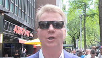 Phil Simms Says Son Misreported Tony Romo News, 'Probably My Fault'
