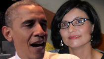 Barack Obama Proposed to Another Woman, Sheila Jager, Before Michelle, New Book Claims