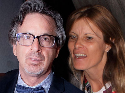 'Revenge of the Nerds' Star Admits 'Psychotic Breakdown' But Near-Fatal Crash Was Wife's Fault
