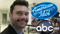 'American Idol' Goes to ABC with Ryan Seacrest the Likely Host