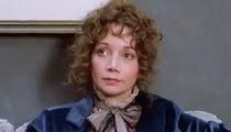 Pam Elsinore in 'Strange Brew' 'Memba Her?!