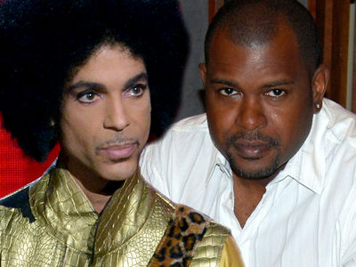 Prince Producer Tells Estate He Never Promised to Keep His Music Under Wraps, Only His Remodel