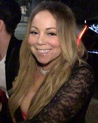 Mariah Carey News, Pictures, and Videos | TMZ.com