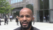 UFC's Demetrious Johnson Ranks Best & Worst Video Games Ever!!