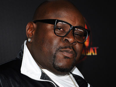 Christopher 'Big Black' Boykin Planned to Set Up His Daughter Financially (PHOTO)