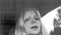 Chelsea Manning Released from Prison with Strings Attached