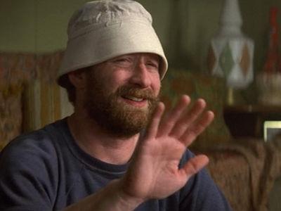 Dulli in 'Blow' 'Memba Him?!