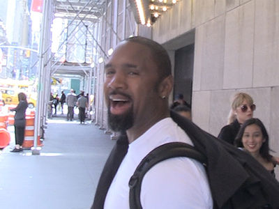 Charles Woodson Says Tom Brady Is Madden Curse Proof (VIDEO)