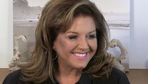 Abby Lee Miller Allowed to Travel to NYC for Paid TV Show Appearances