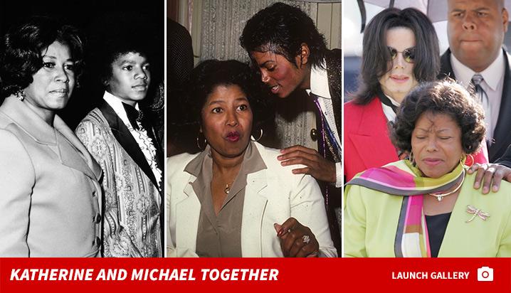 Jackson Family | TMZ.com