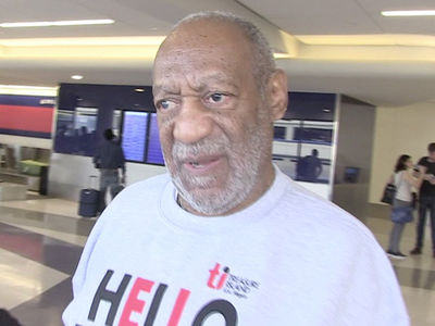 Bill Cosby's Trial Begins in Sexual Assault Case