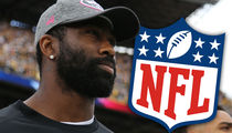 Darrelle Revis Won't Face NFL Punishment For Dropped Street Brawl Case