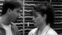 'Clerks' Star Lisa Spoonauer Battled Illnesses for Years, But Death Shocked Family