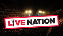 Live Nation Offers Refunds for England Concerts After Terror Attack