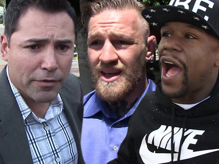 Floyd Mayweather Conor Mcgregor Announcement Could Impact Oscar De La Hoya Canelo Ggg likewise 139 besides Oscar De La Hoya Is Not Fan Of as well Oscar De La Hoya Pens Self Serving Open Letter About Mayweather Mcgregor moreover On Floyd Mayweather Vs Conor Mcgregor Roy Jones Jr Disagrees With Oscar De La Hoya. on oscar de la hoya mayweather letter