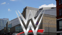 WWE Canceling Manchester NXT Event In Wake of Bombing