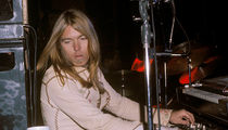 Gregg Allman Dead at 69 (PHOTO GALLERY + VIDEO)