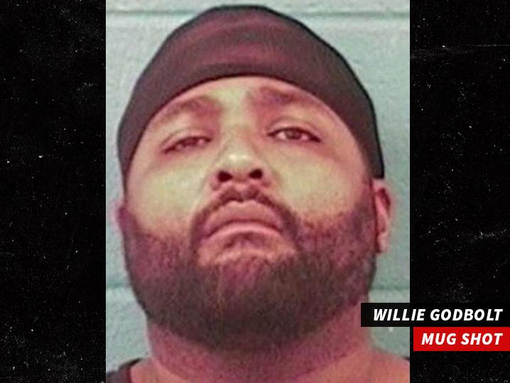 Suspect 1 dead photo tmz celebrity