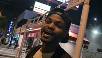 King Bach's Not Sorry for Making Vine Popular, Still Making Short Comedy Bits (VIDEO)