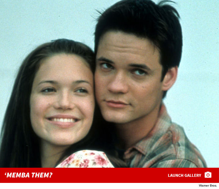 landon carter a walk to remember Movies: a walk to remember fanfiction archive with over 450 stories come in to read, write, review, and interact with other fans.