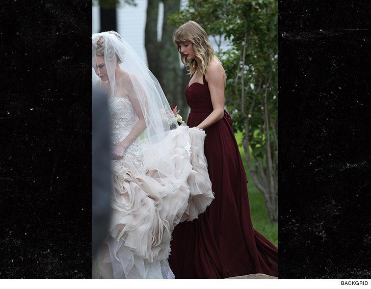 Abigail sprague wedding
