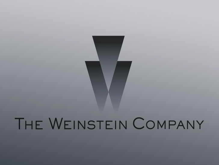 The Weinstein Co. Files for Bankruptcy in Wake of Harvey Weinstein Scandal