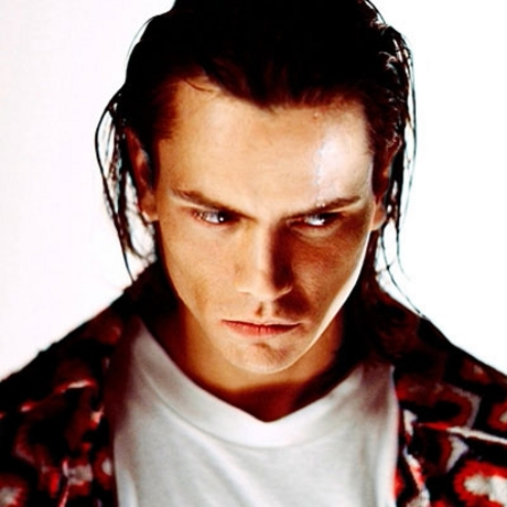 River Phoenix - Died at Age 23 August 23, 1970 - October 31, 1993