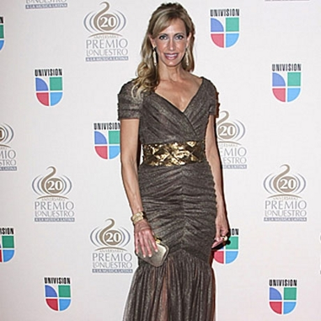 Women of Univision