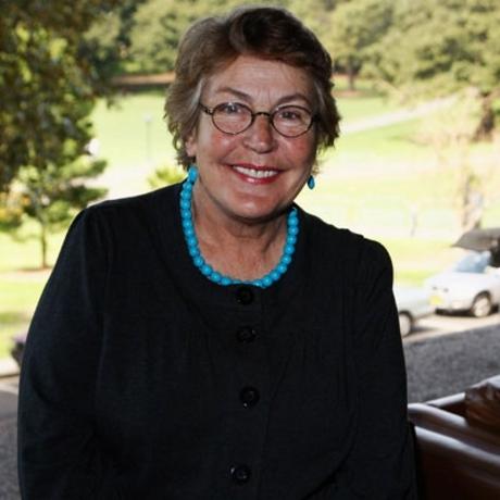 Now Helen Reddy is living in her native Australia.