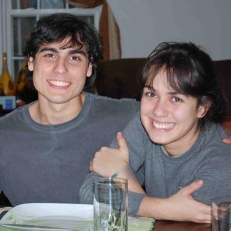 TMZ's Couples Look Alike Contest