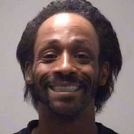 Katt Williams was arrested in Georgia on charges of burglary and criminal trespassing.