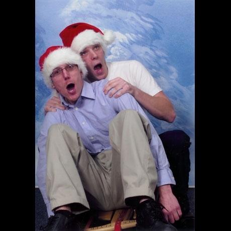 TMZ's Funny Family Photo Contest