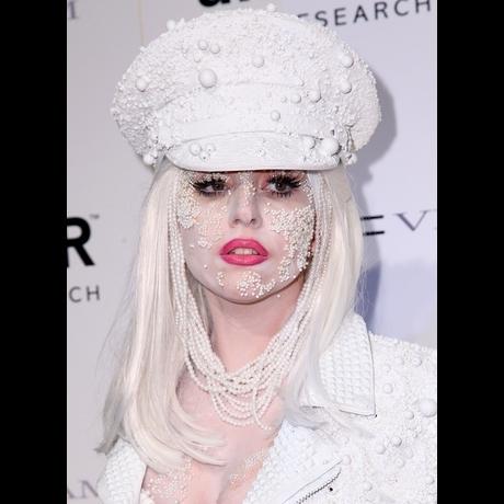 Lady Gaga's Greatest